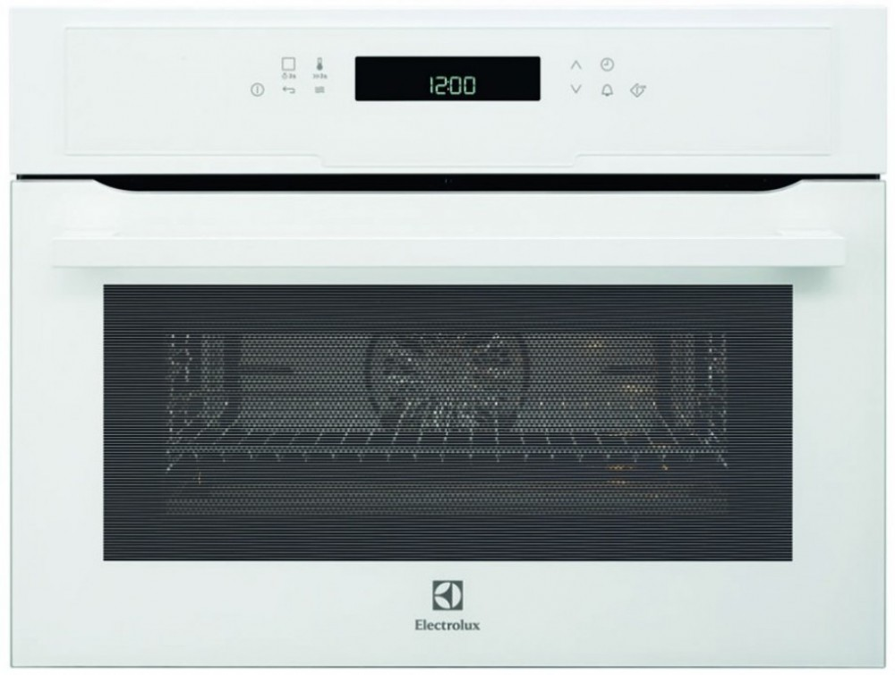 Electrolux EVY7810AAV Ugn/mikro