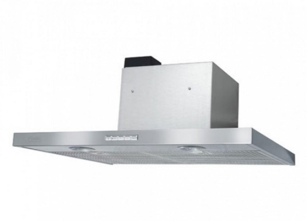 Franke F600 80 Rostfri LED