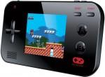 dreamGEAR Gamer V Arcade Portable
