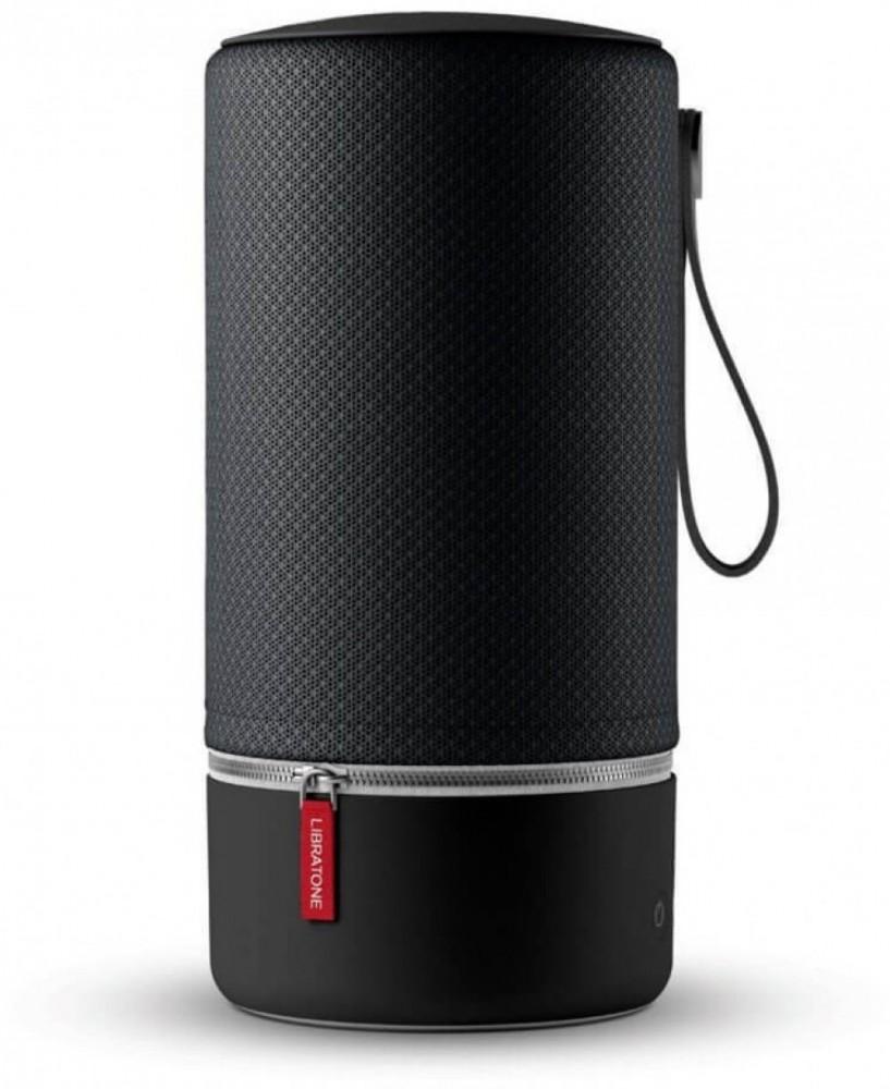 Libratone Zipp MK II Nordic Black Graphite