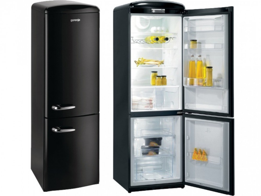 gorenje ork192bk hallb cks. Black Bedroom Furniture Sets. Home Design Ideas