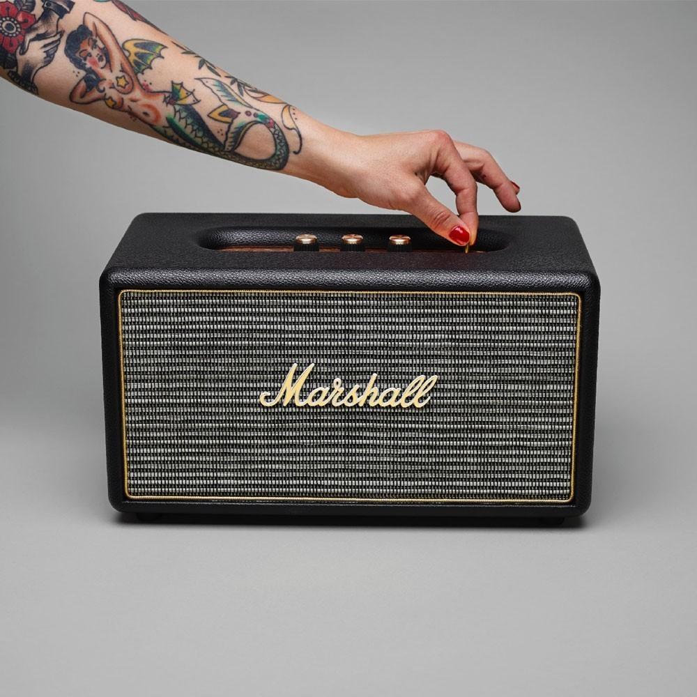 marshall högtalare prisjakt