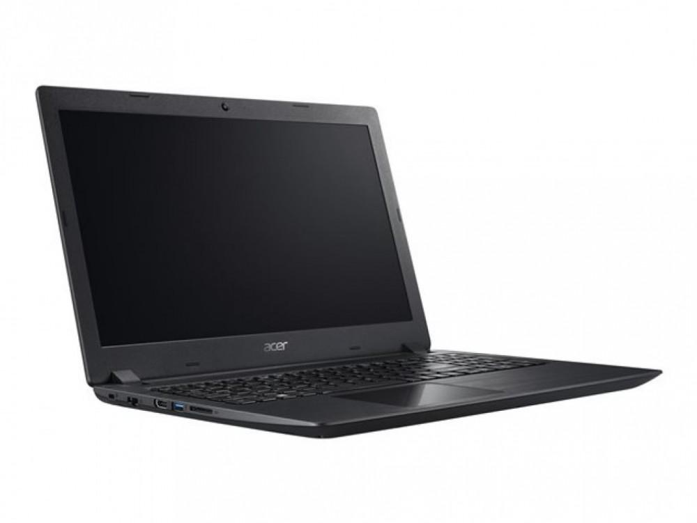 Acer Aspire A315-21-94Q7