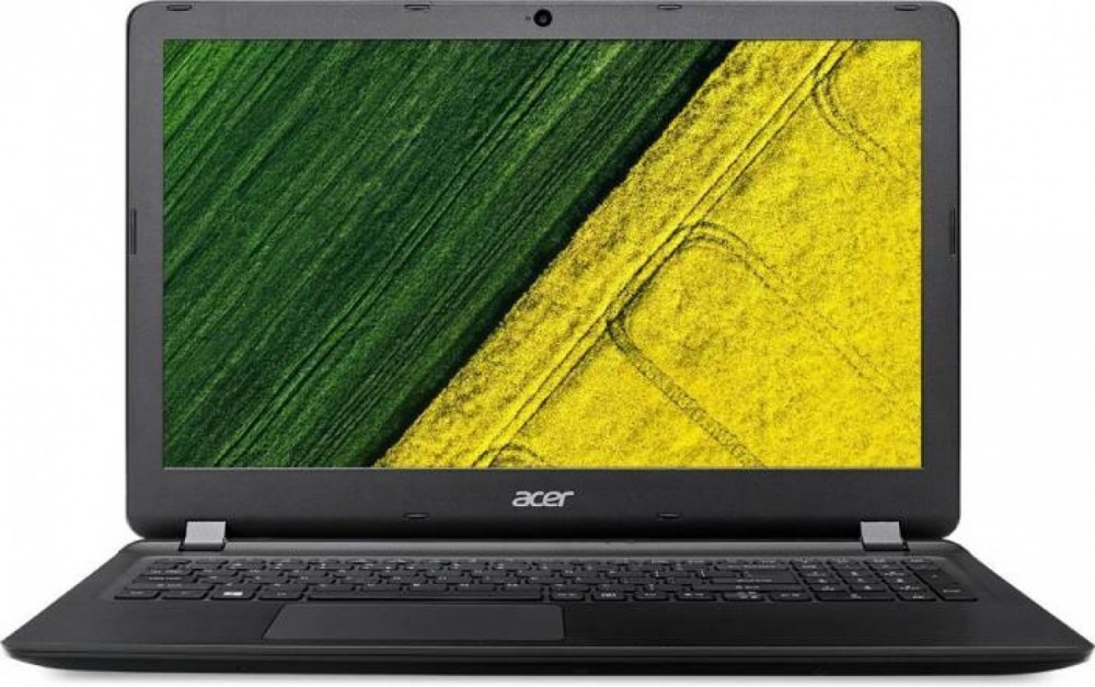 Acer Aspire A517-51-38UG