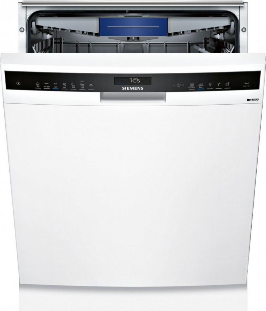 Siemens SN457W03MS