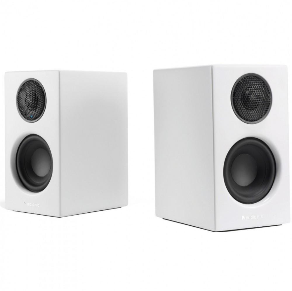 Audio Pro Addon T8L vit
