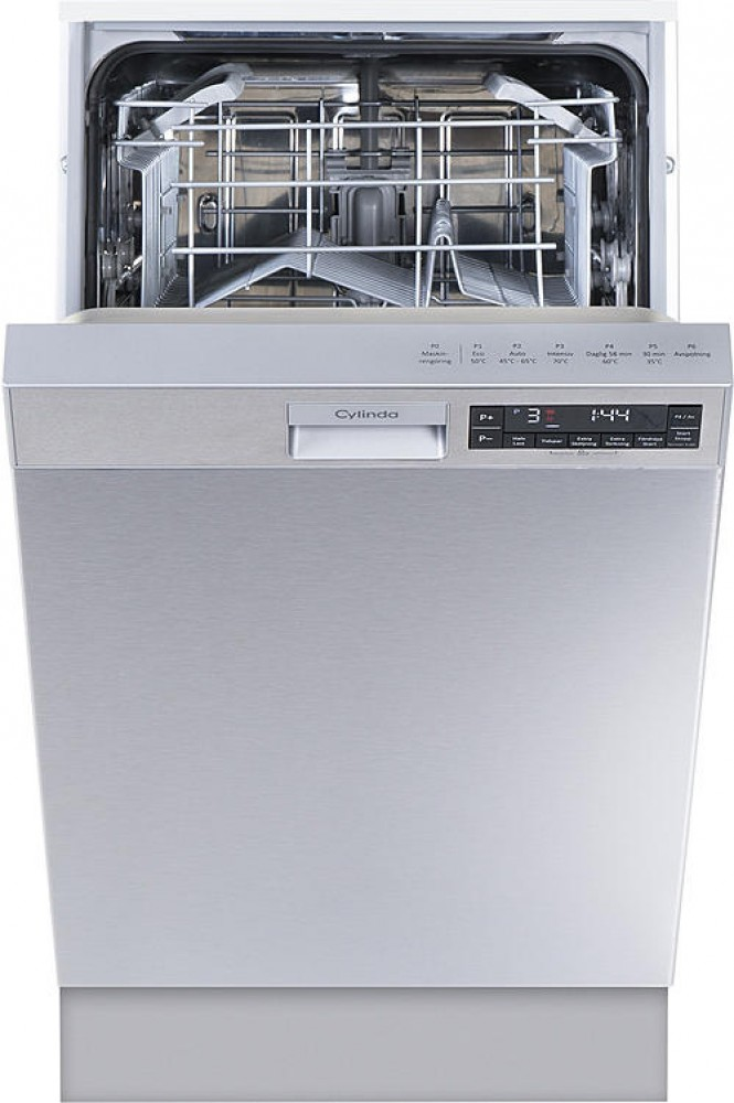 Cylinda DM3105RF