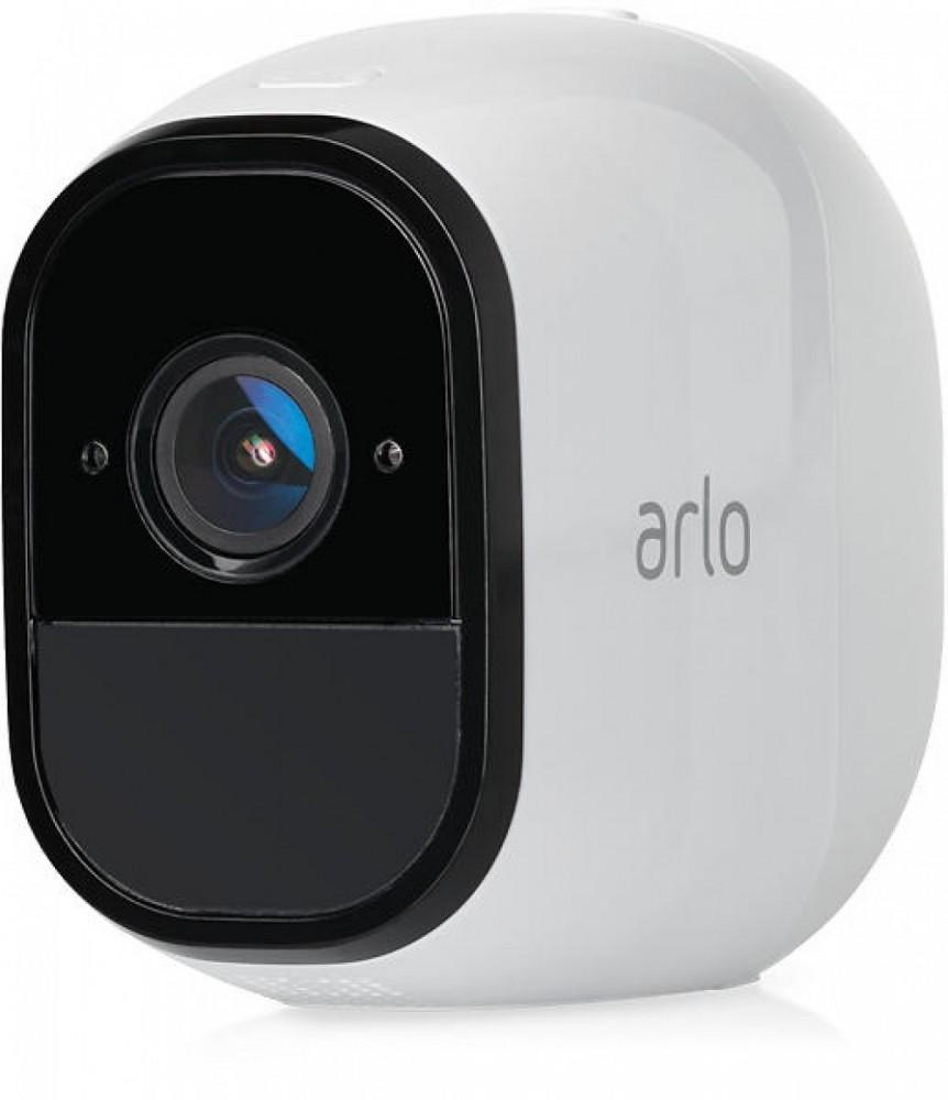 Netgear Arlo VMC4030P