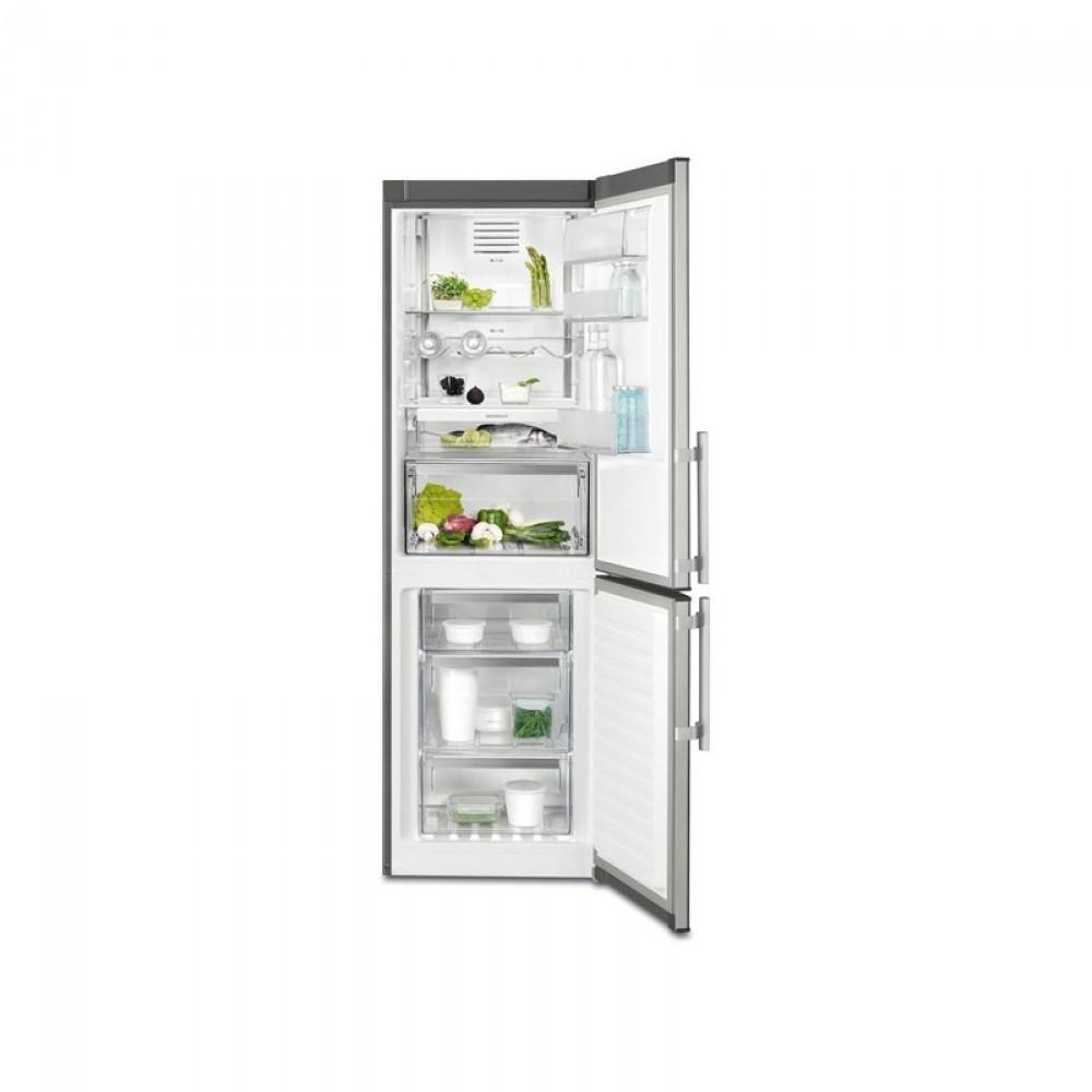 Electrolux EN3390MOX