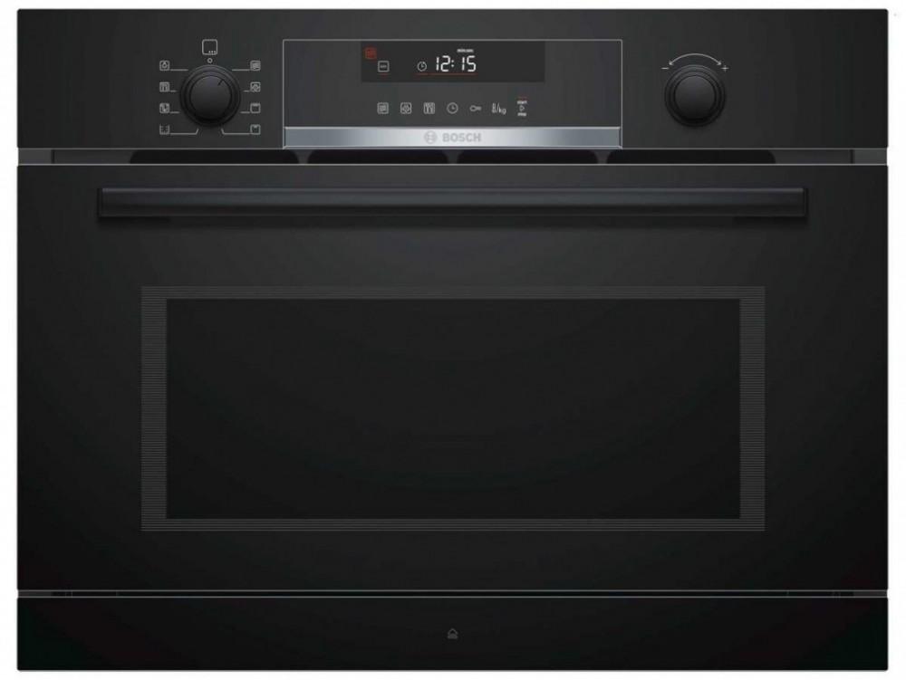 Bosch COA565GB0