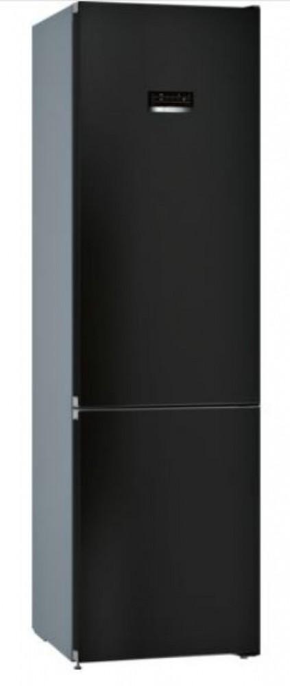 Bosch KGN39MB3A