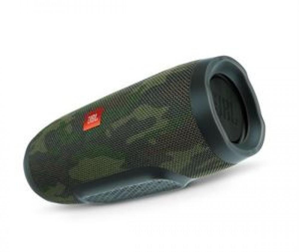 JBL Charge3 Kamouflage