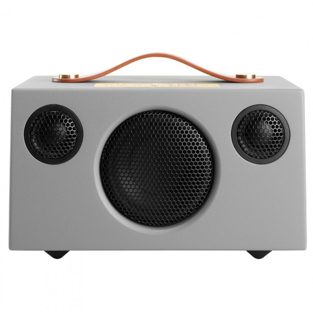 Audio Pro Addon C3 Grå