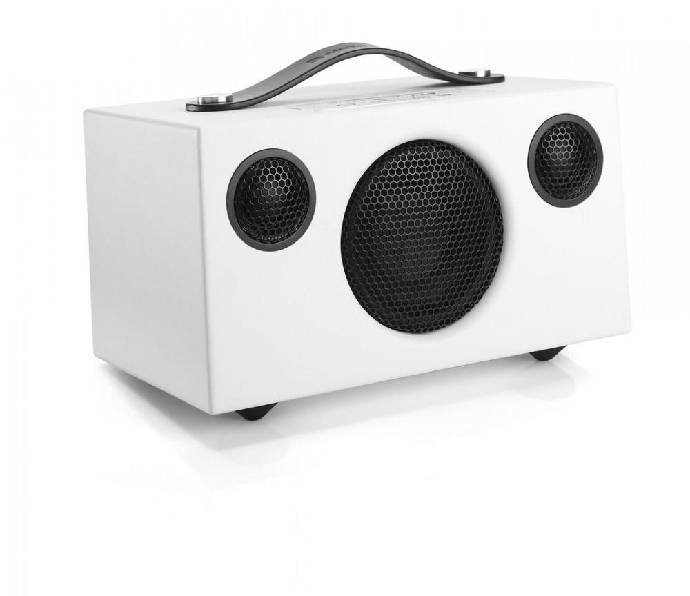 Audio Pro Addon C3 Vit