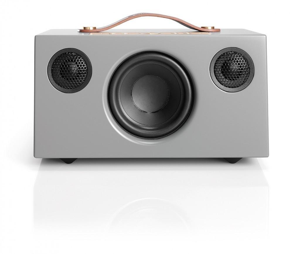 Audio Pro Addon C5A Grå