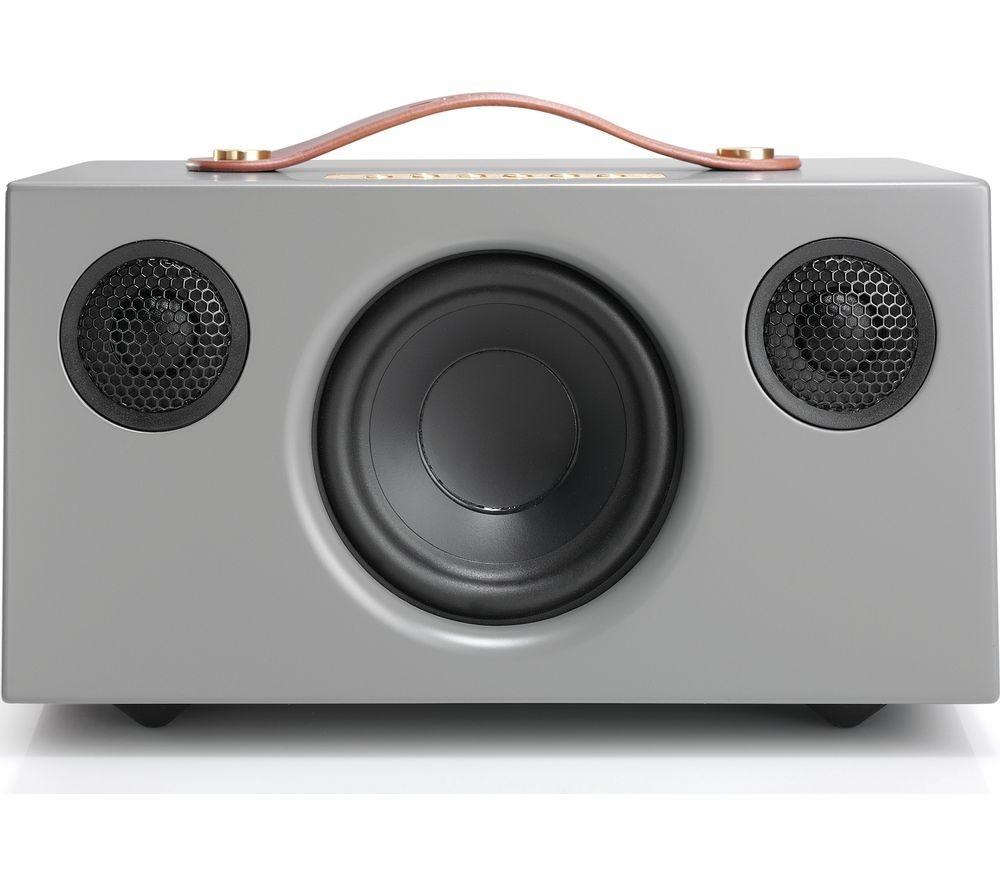 Audio Pro Addon T5 Grå