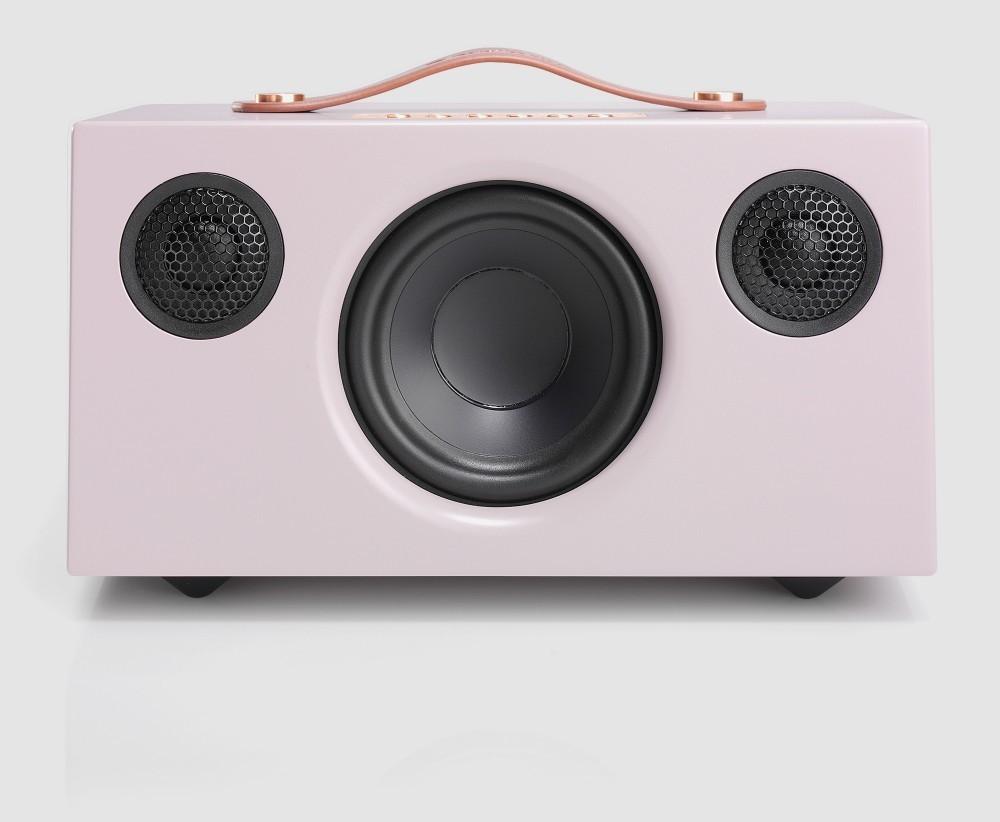 Audio Pro Addon T5 Prissänkt 1010 kr! Dirty Pink