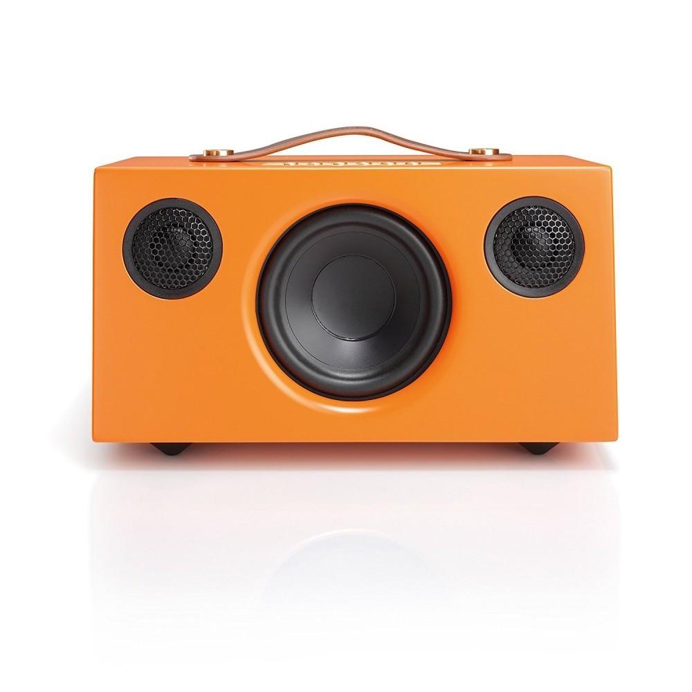 Audio Pro Addon T5 Prissänkt 1001 kr! Orange