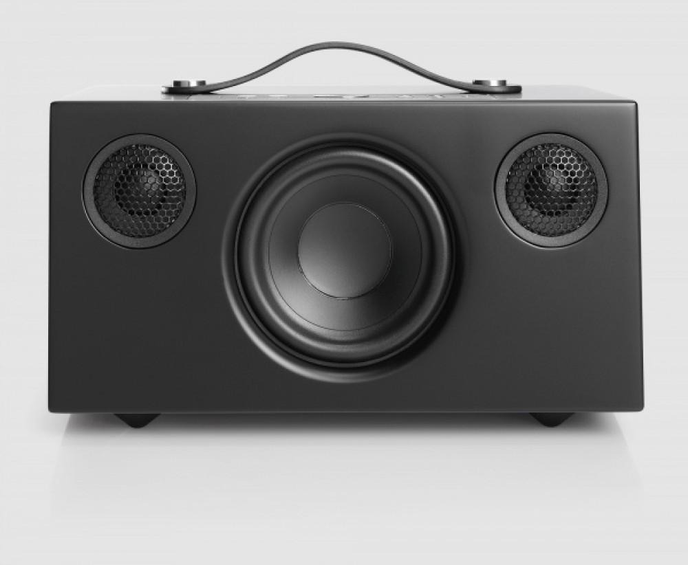 Audio Pro Addon C5 Svart