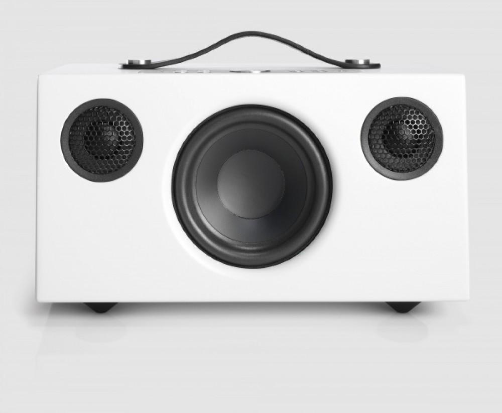 Audio Pro Addon C5 Vit