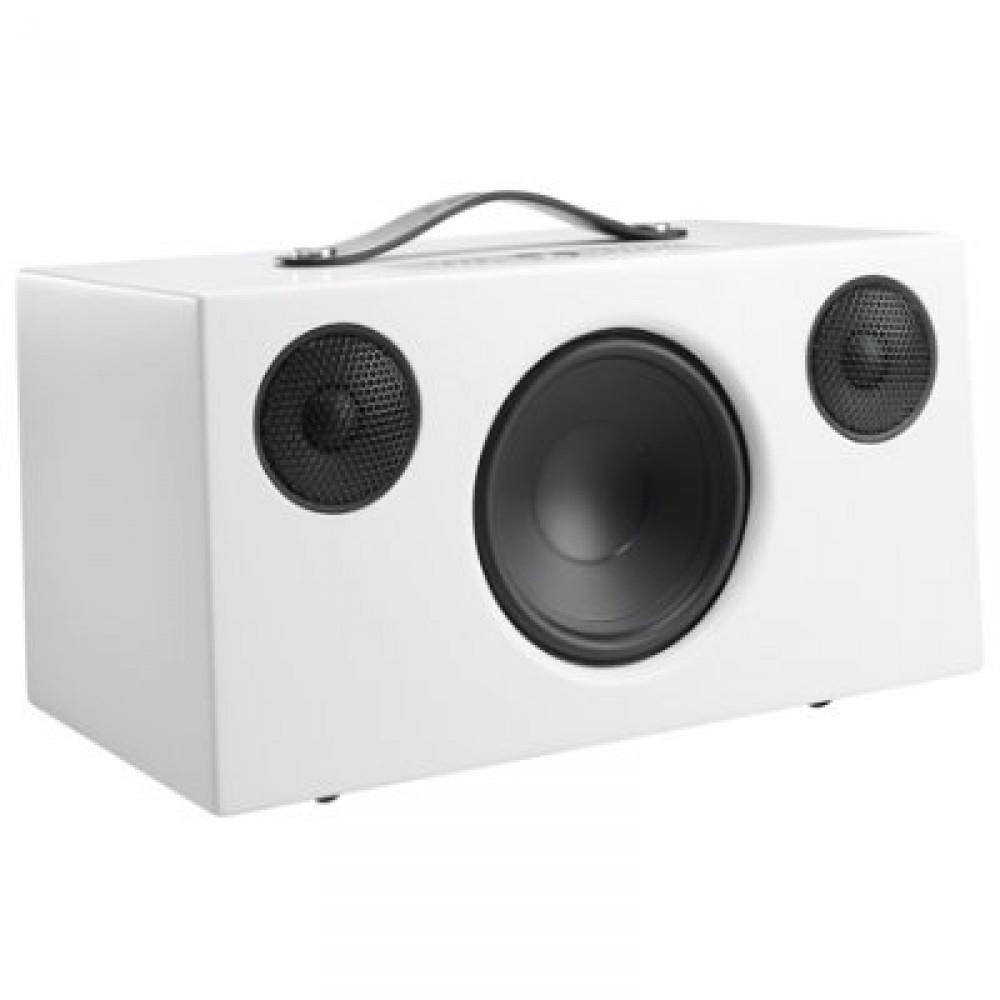 Audio Pro Addon C10 Vit