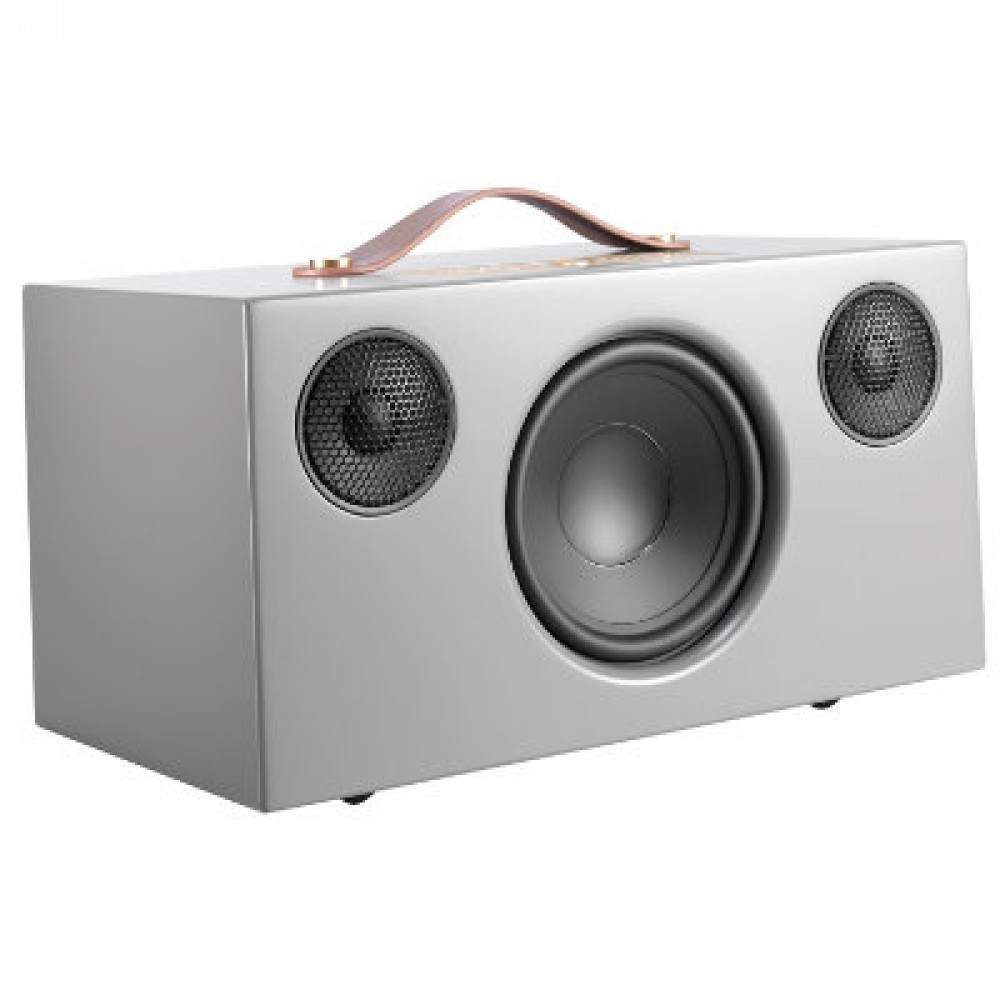 Audio Pro Addon C10 Grå