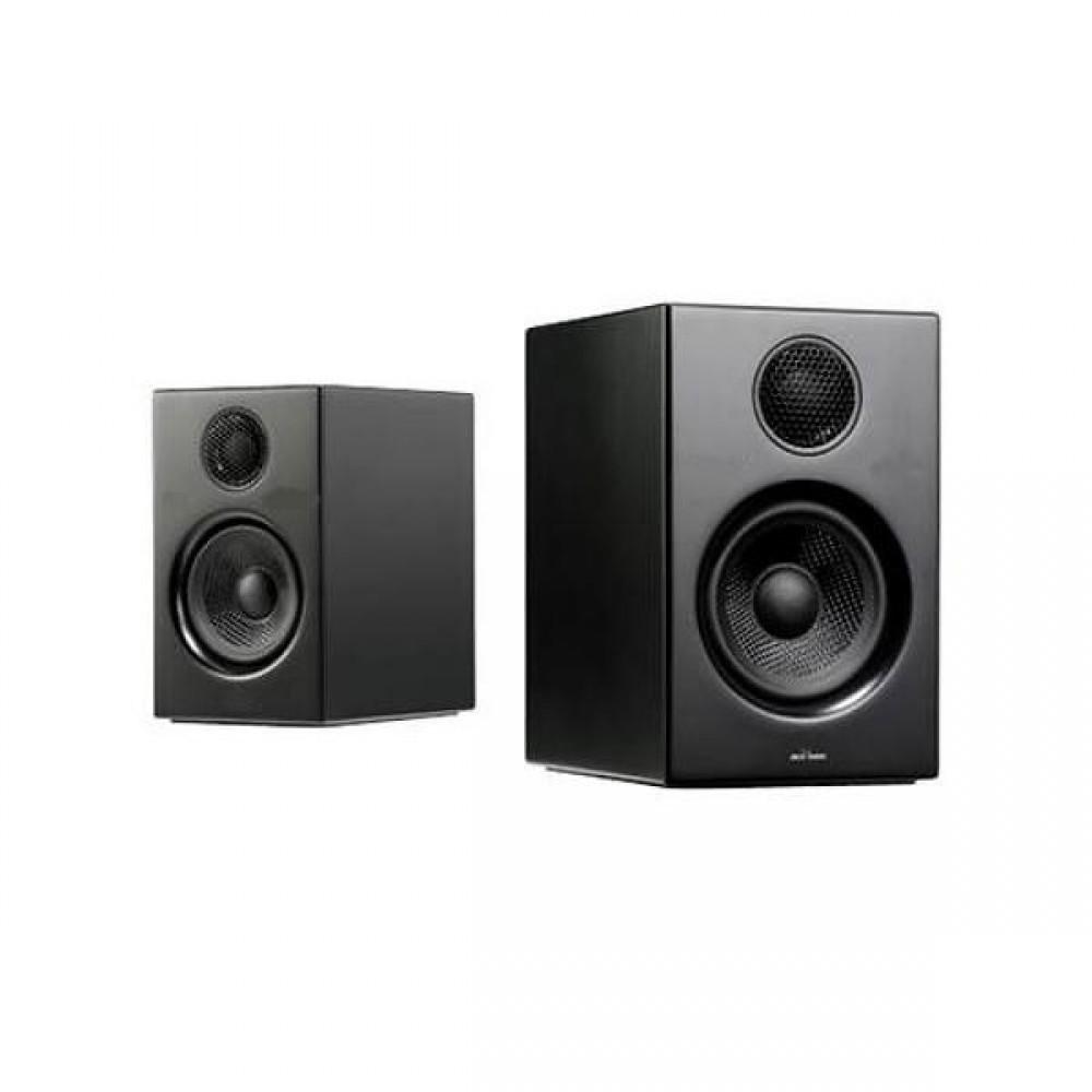 Audio Pro Addon T14 Svart