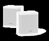 Bose Surround Speakers Vit