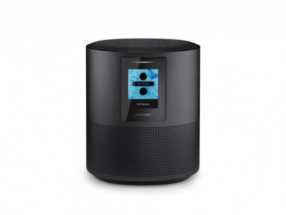Bose Home Speaker 500 Svart