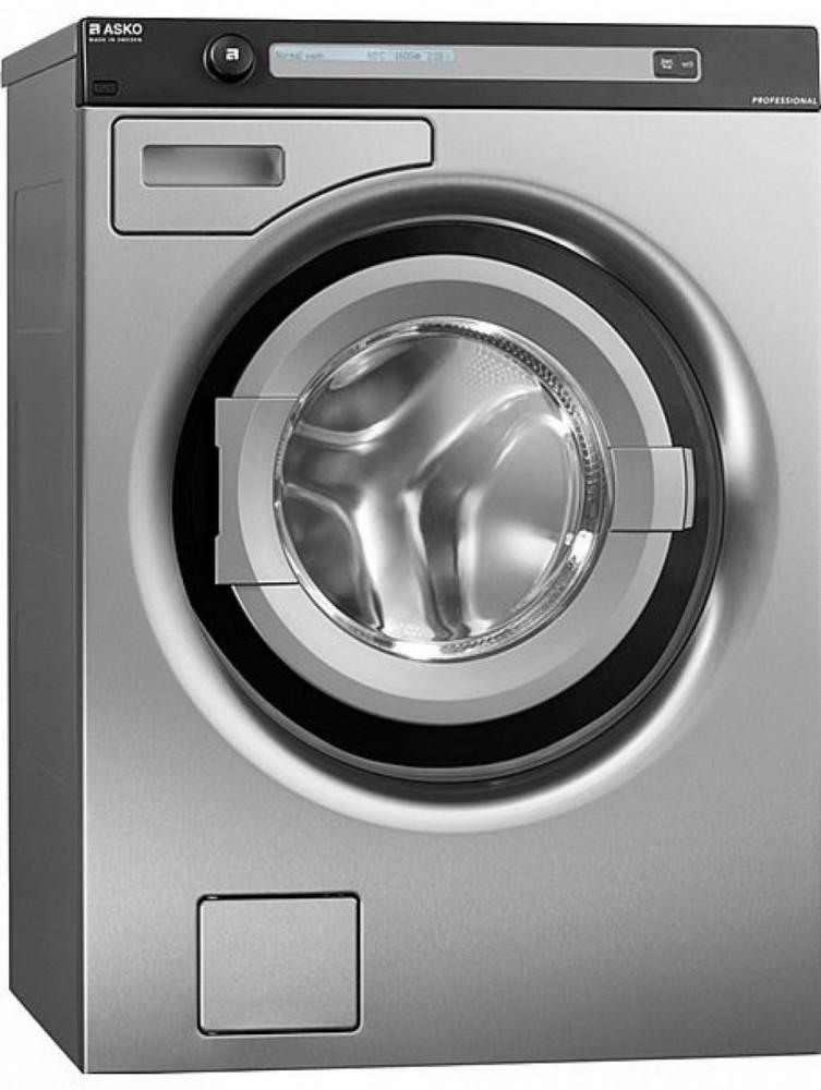 Asko WMC644 MOP Professionell tvättmaskin