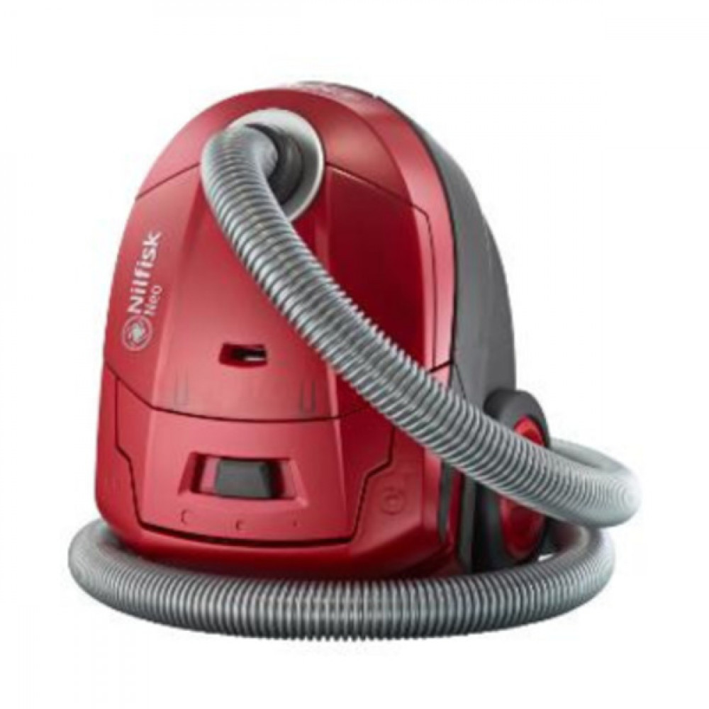Nilfisk NEO Red R10P05A