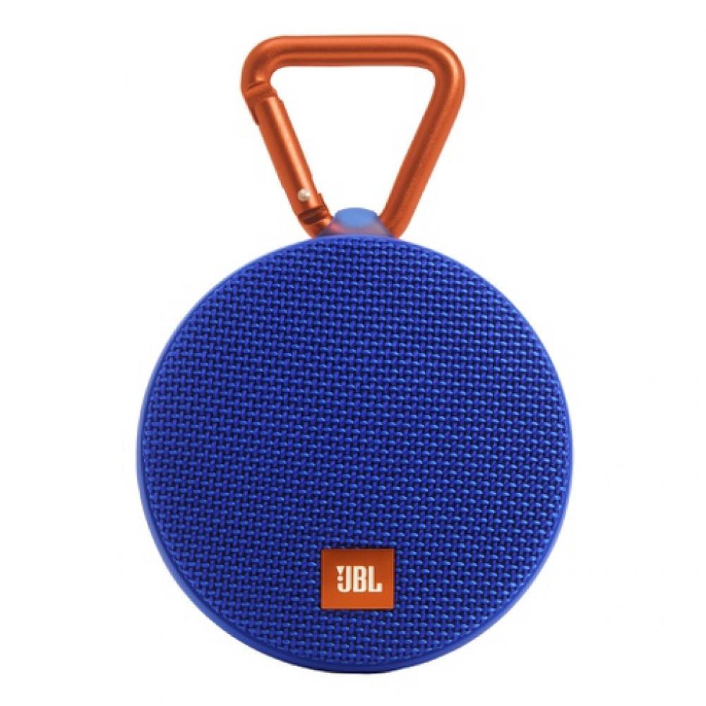 JBL Clip3 Clip3 BLUE