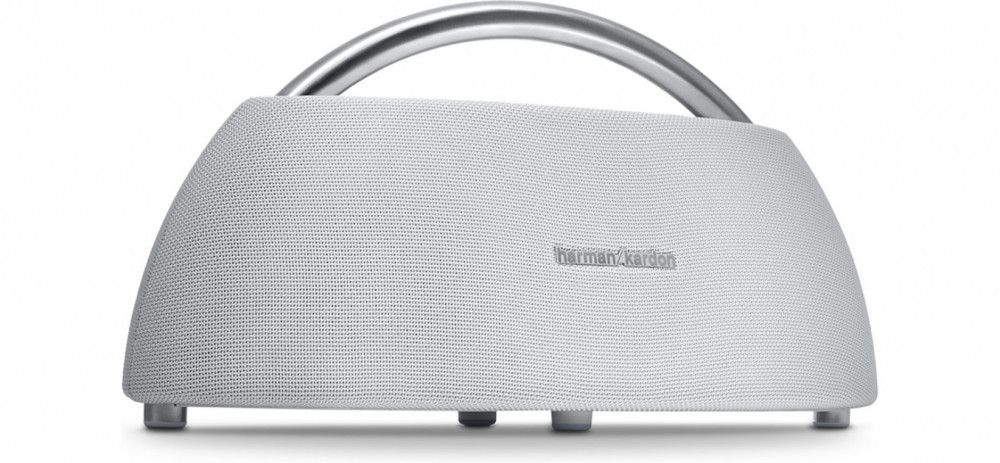 Harman Kardon GO+Play Mini Vit