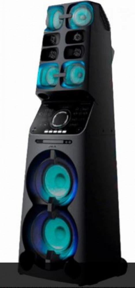 Sony MHCV90DW.CEL