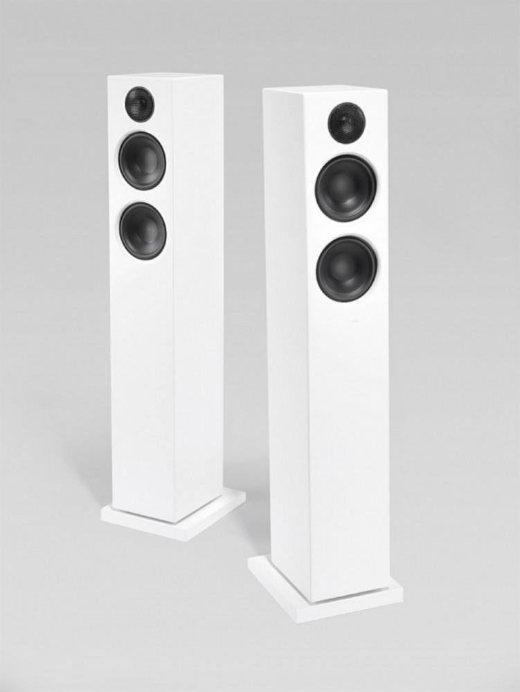Audio Pro Addon T20 Vit