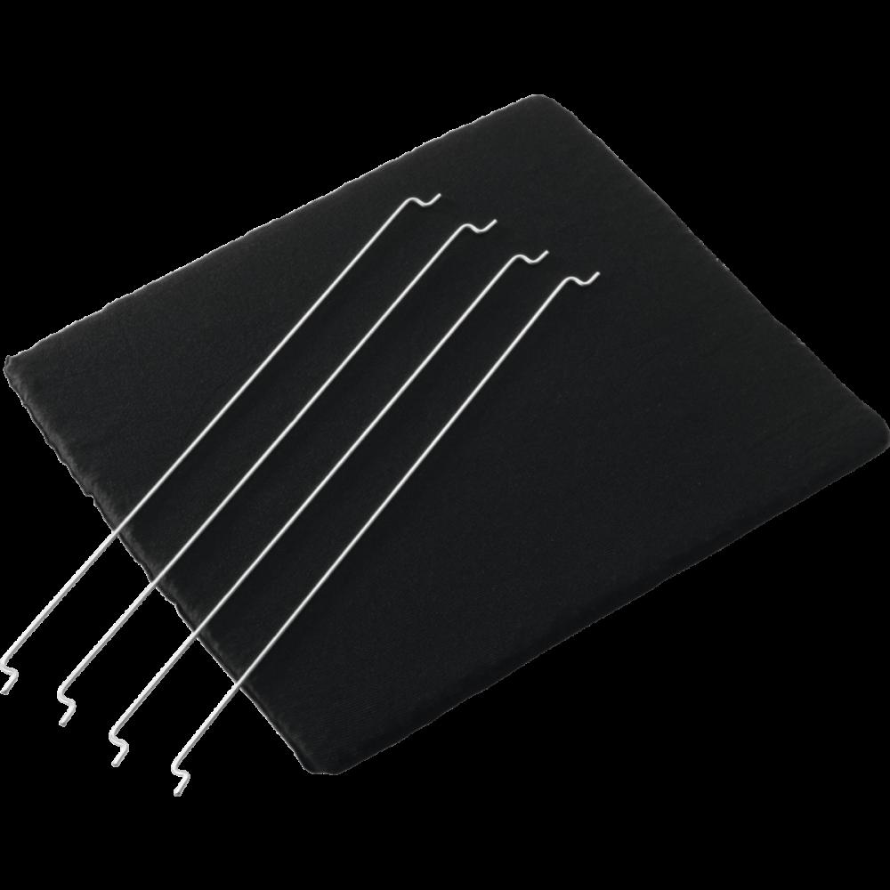Electrolux Kolfilter Type 14