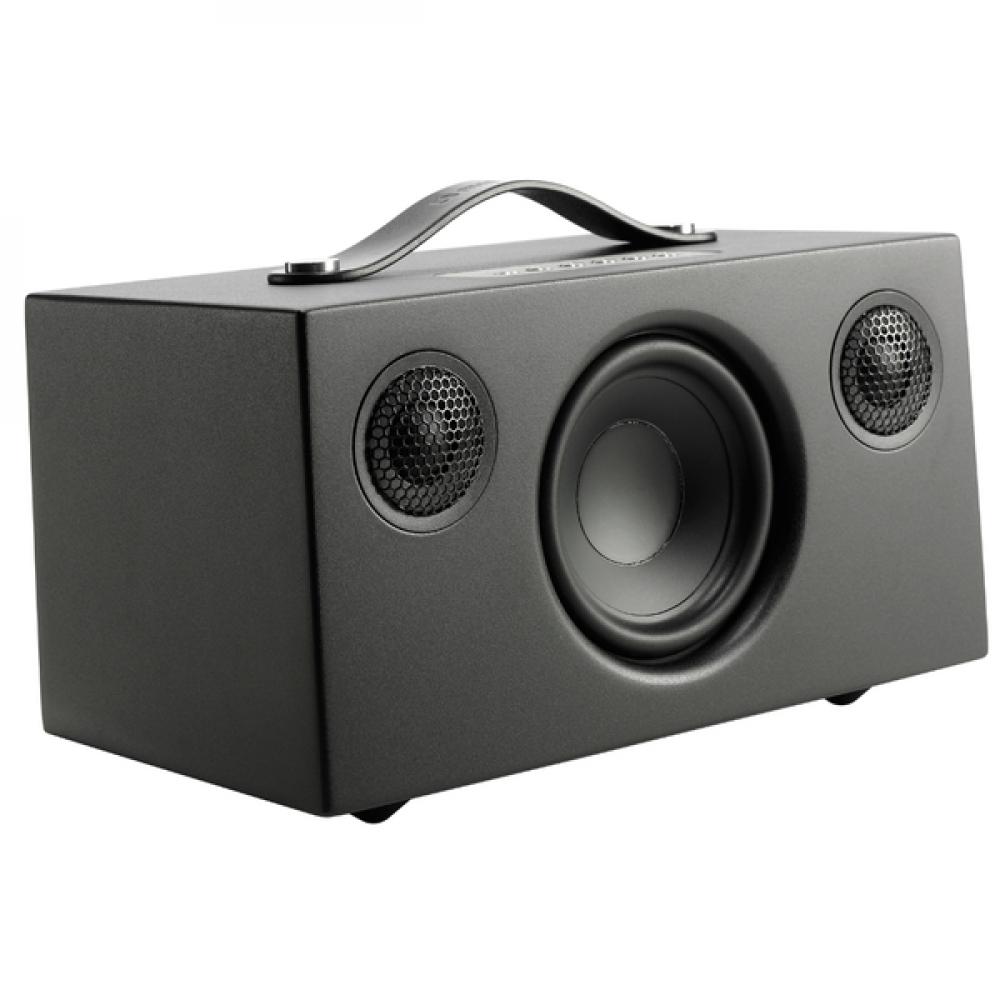 Audio Pro Addon T4 Svart