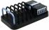Essentials Multi Port Charging Station