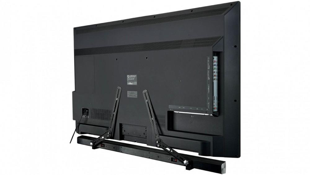 Andersson SRM 2.0 Soundbar mount