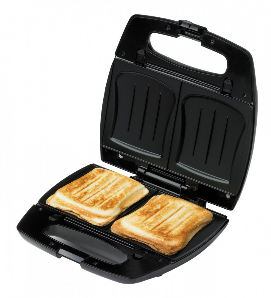 Andersson SHM 1.2 Toaster