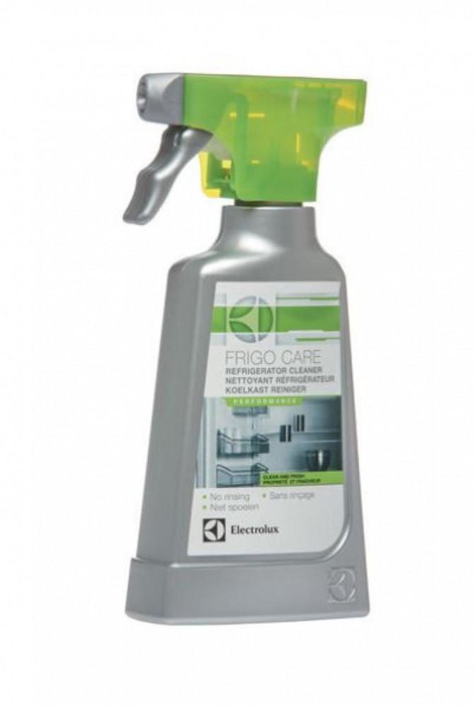 Electrolux FRIGO CARE Rengöringsmedel till kylskåp 250 ml