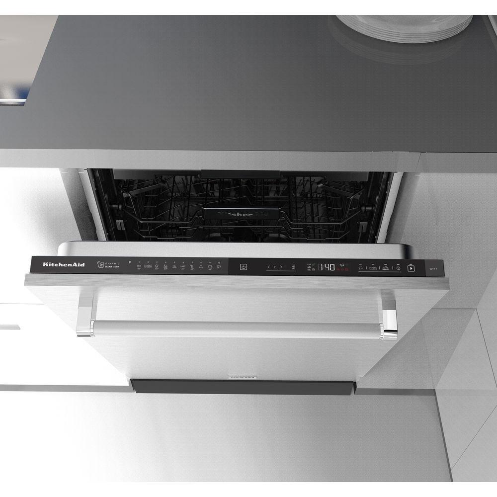 KitchenAid KDSDM82142