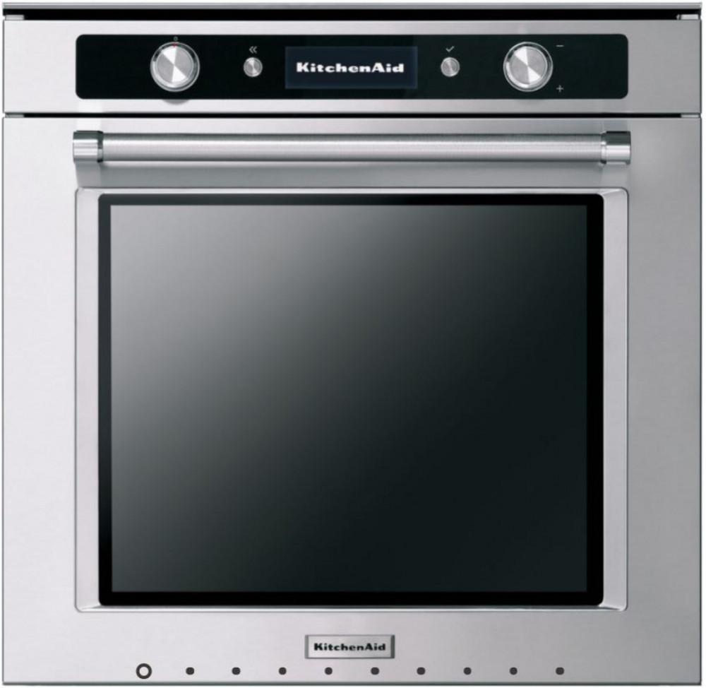 KitchenAid KOASP60602