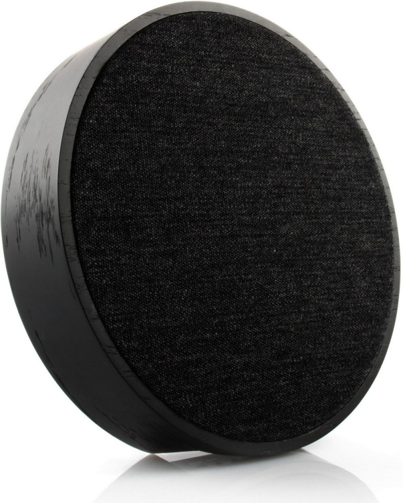 Tivoli Audio ORB ORB Black/Black
