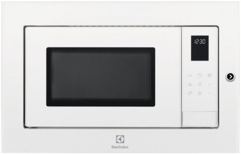 Electrolux LMS4253TMW