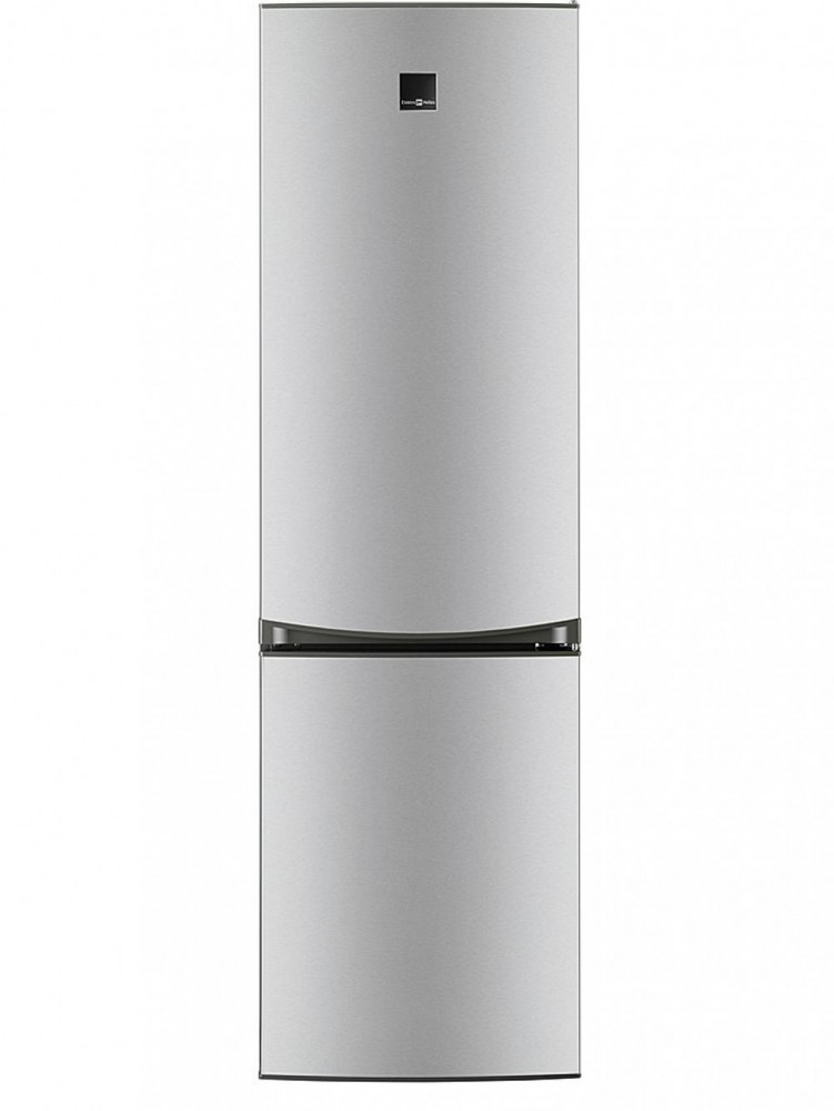 Elektro Helios KF34215X Prissänkt 3000 kr