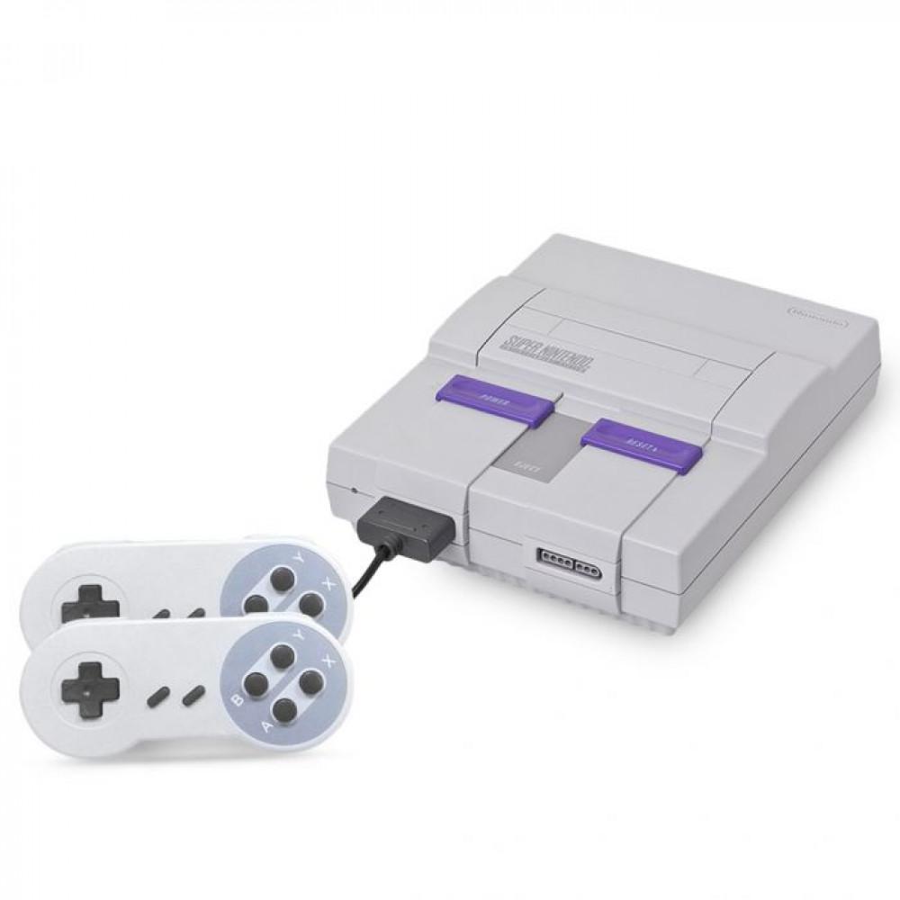 . Super Classic Game 400 Spel