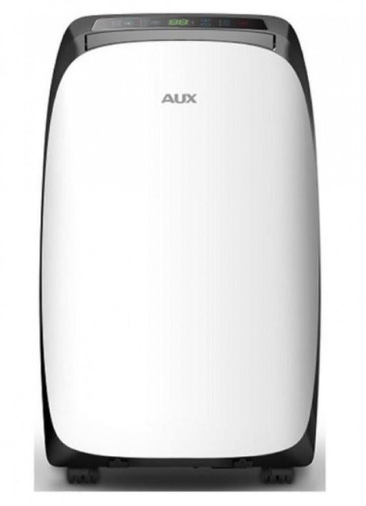 AUX AM-H12A4 Portabel AC