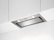 Electrolux LFG716X Integrerad köksfläkt 54 cm i rostfritt utförande!
