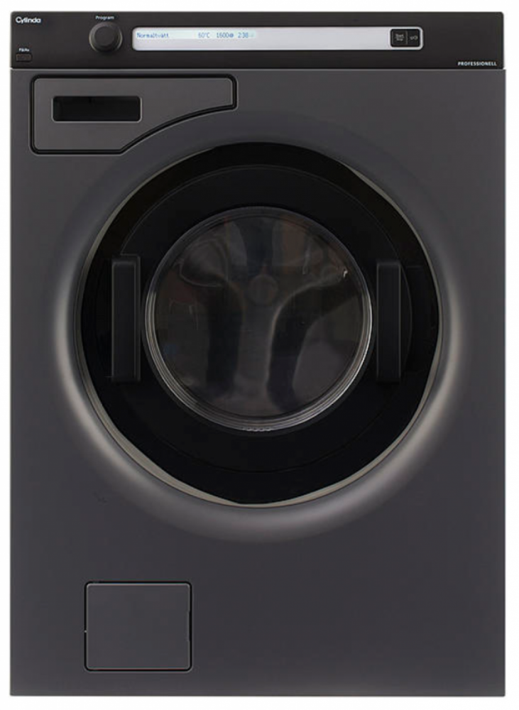 Cylinda PT3140-1S